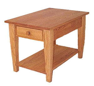 Ordinaire Amish Coffee Table 5022 20 X 30 X 18